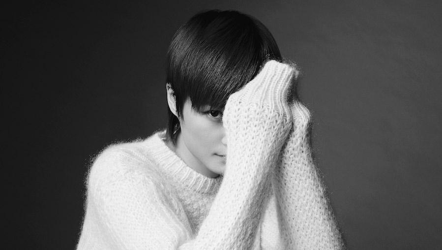 《人物》专访李宇春 首谈参加综艺节目真实原因