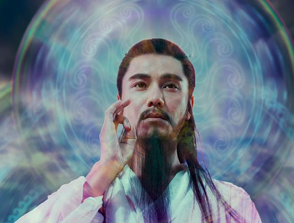 《封神三部曲》发布先导预告 三千年史诗击鼓开战