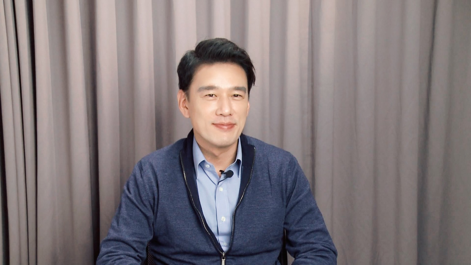 王耀庆《声临其境3》方言配音获赞
