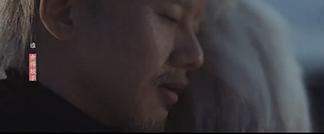 张杰新歌《爱人啊》MV上线 谢娜老年妆出境含泪相拥