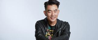 """任贤齐""""齐迹2020演唱会""""9月19日将于台北举办"""