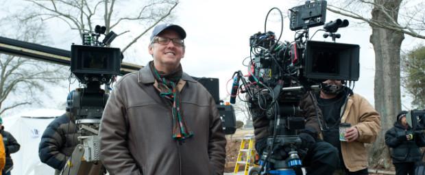 HBO将制作作家布伦丹·博雷尔非虚构作品《第一枪》