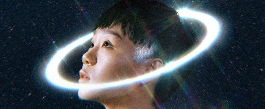 王欣宇《浪漫宇宙会议》巡演嘉宾正式公布