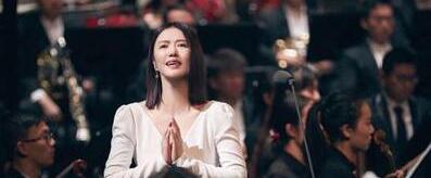 《敦煌·慈悲颂》音乐会北京落幕 全国巡演即将启动