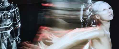 芭蕾舞剧《白蛇-人间启示录》3月24日北京上演