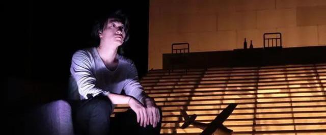 话剧《恋爱的犀牛》5月17日亮相山西大剧院