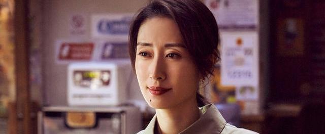 刘敏涛《对你的爱很美》硬核辣妈别样温暖