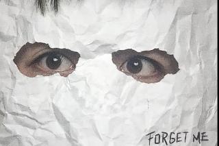 熊猫眼乐队全新单曲《Forget Me》全球上线